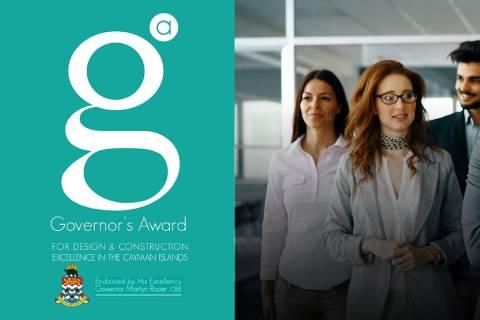 Governor's Awards