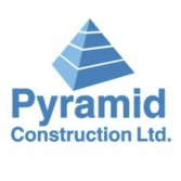 Pyramid Construction Ltd.