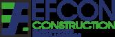 EFCON Construction