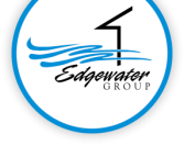Edgewater Development Ltd.