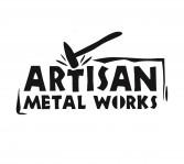 Artisan Metal Works