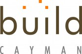 Build (Cayman) Ltd.