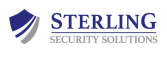 Sterling Security Solutions Ltd