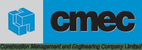CMEC Ltd