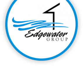 Edgewater Development Ltd