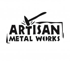 Artisan Metal Works
