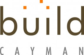 Build (Cayman) Ltd.