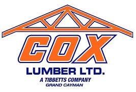 Cox Lumber
