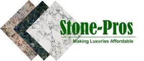 Stone Pros