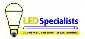 Led Specialists Ltd.