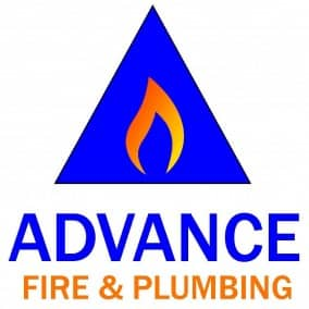 Advance Fire & Plumbing