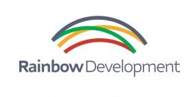 Rainbow Development Ltd.