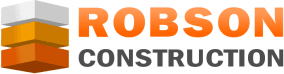 Robson Construction