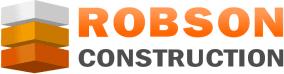 Robson Construction