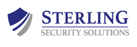 Sterling Security Solutions Ltd.