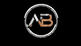 AB Builders