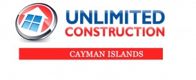 Unlimited Construction Ltd.