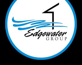 Edgewater Development Ltd