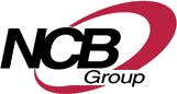 NCB Construction Ltd.