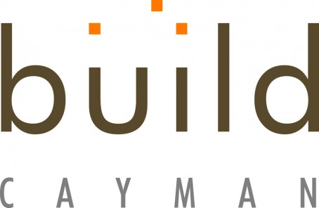Build Cayman Limited