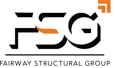 Fairway Structural Group