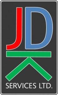 JDK SERVICES COMPANY LTD.