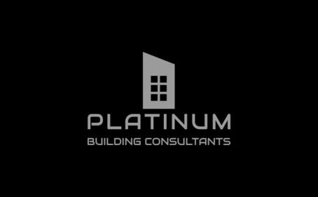 PLATINUM BUILDING CONSULTANTS