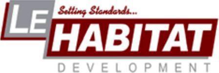 Le Habitat Ltd.