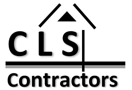 CLS Contractors