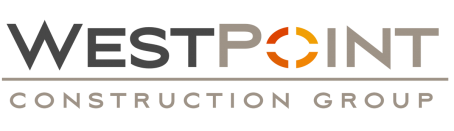 WestPoint Construction Group Ltd.