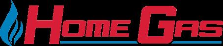 Home Gas Ltd.